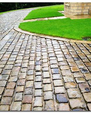 Gritstone sandstone.jpg