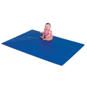 Primary Play Mat # 362-120