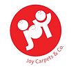 joy-carpets.png