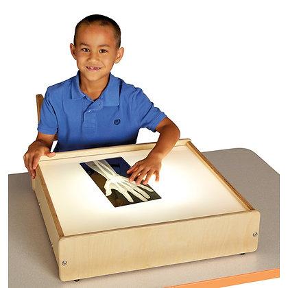 JC. LIGHT BOX