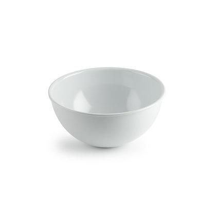 3 qt. mixing bowl # 10328