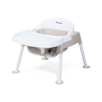 INFANT FEEDING CHAIR /Adjustable