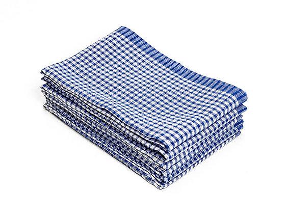 Tea Towels per dz.