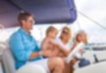 lithium batteries in australia remote power inverter camping caravanning yacht boat evo-180 evolithium