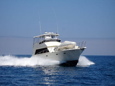 lithium batteries,marine batteries, yacht power system, boats lithium,