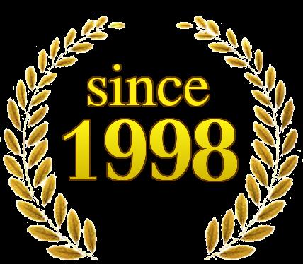 since1998en.png