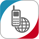 voip-icon.png