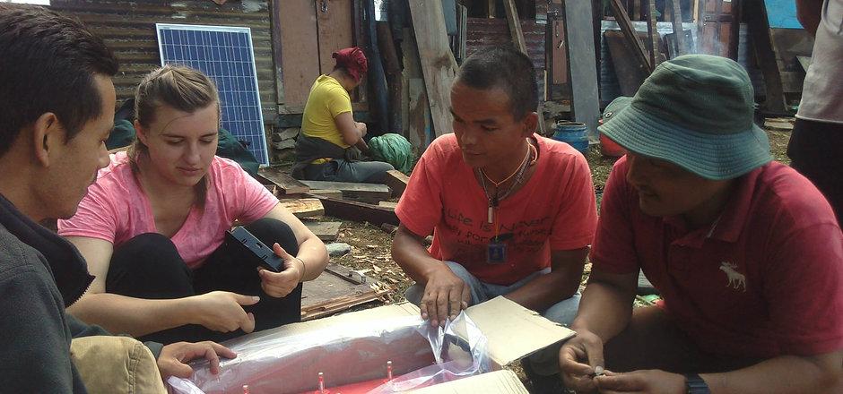 Volunteer in Nepal.jpg