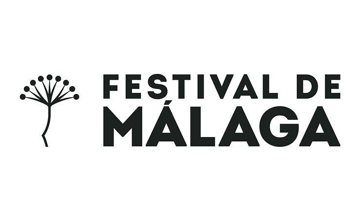 FESTIVAL DE MÁLAGA.jpg