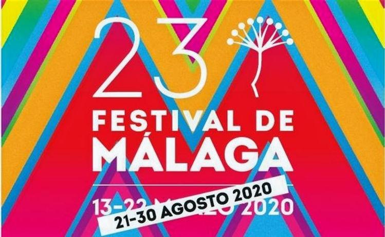 festival-cine-kkWH-U1101052411344tpC-624x385%40Diario%20Sur_edited.jpg