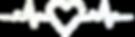Logo_clean_weiß.png