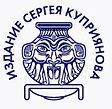 logo kup2.jpg