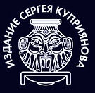 logo kup.jpg