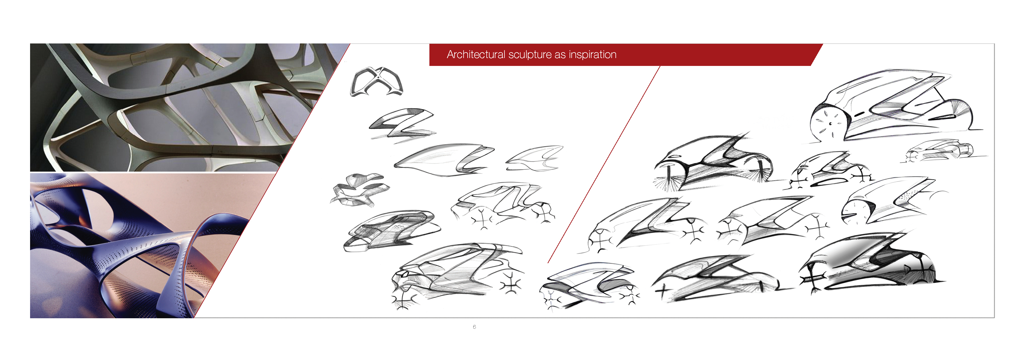 Roewe-CARe-Side Sketches2