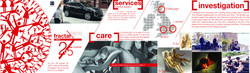 Roewe-CARe-Research