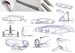 A3-Landscape-Sketches