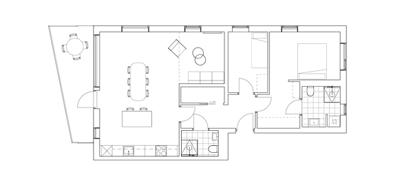 Floor Plan Apartment 02_3Rooms.png