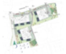 Kongsveien 3.jpg