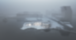 THE_HARBOUR_V1.png