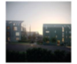 Kongsveien 2.jpg