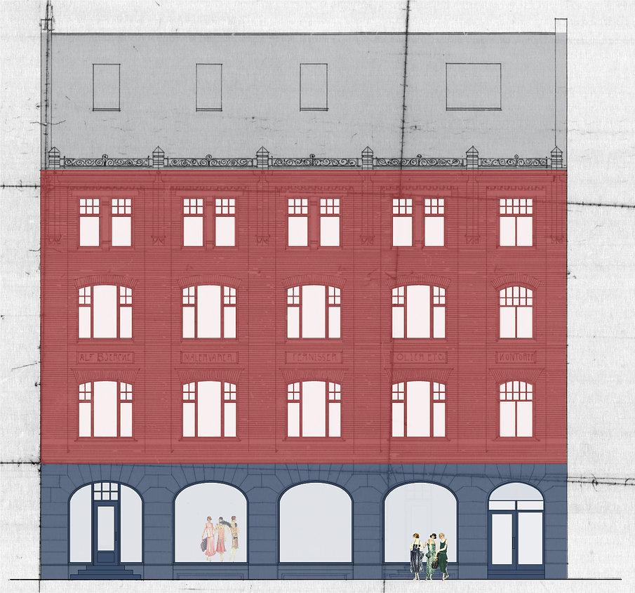 Arkaden Fassade_med bild-01.jpg