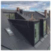 Byggeplass terrasse.jpg