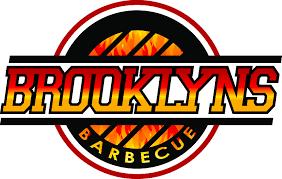 Brooklyns BBQ