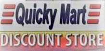 Quicky Mart