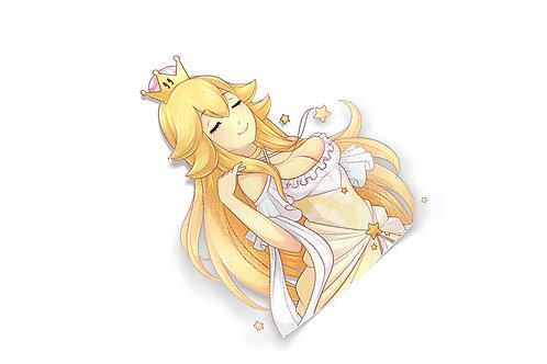 Princess Luma
