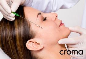 Princess Draadliften - Croma Pharma