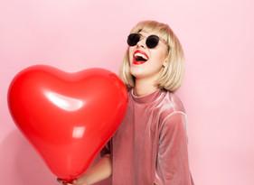 Valentijn bij Aqua Mare Skin & Laser Clinics