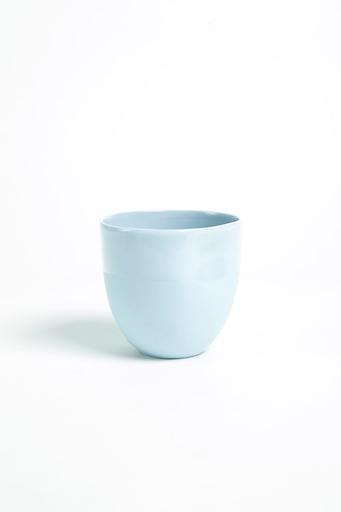 Unique Cup Large
