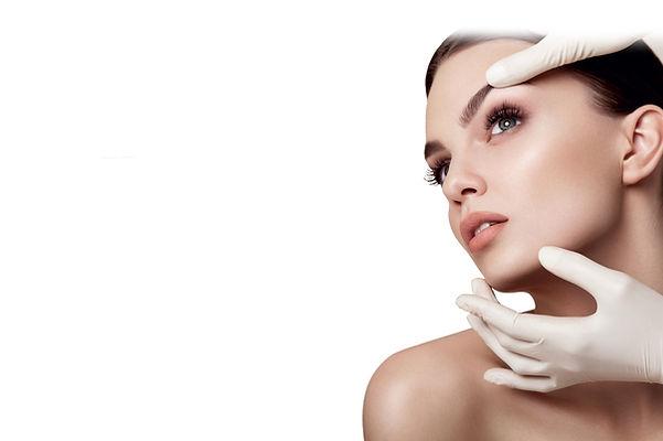 Huidtherapie en schoonheidsspecialist, acnebehandeling , laserontharing, acnebehandelingenen endermologie rotterdam