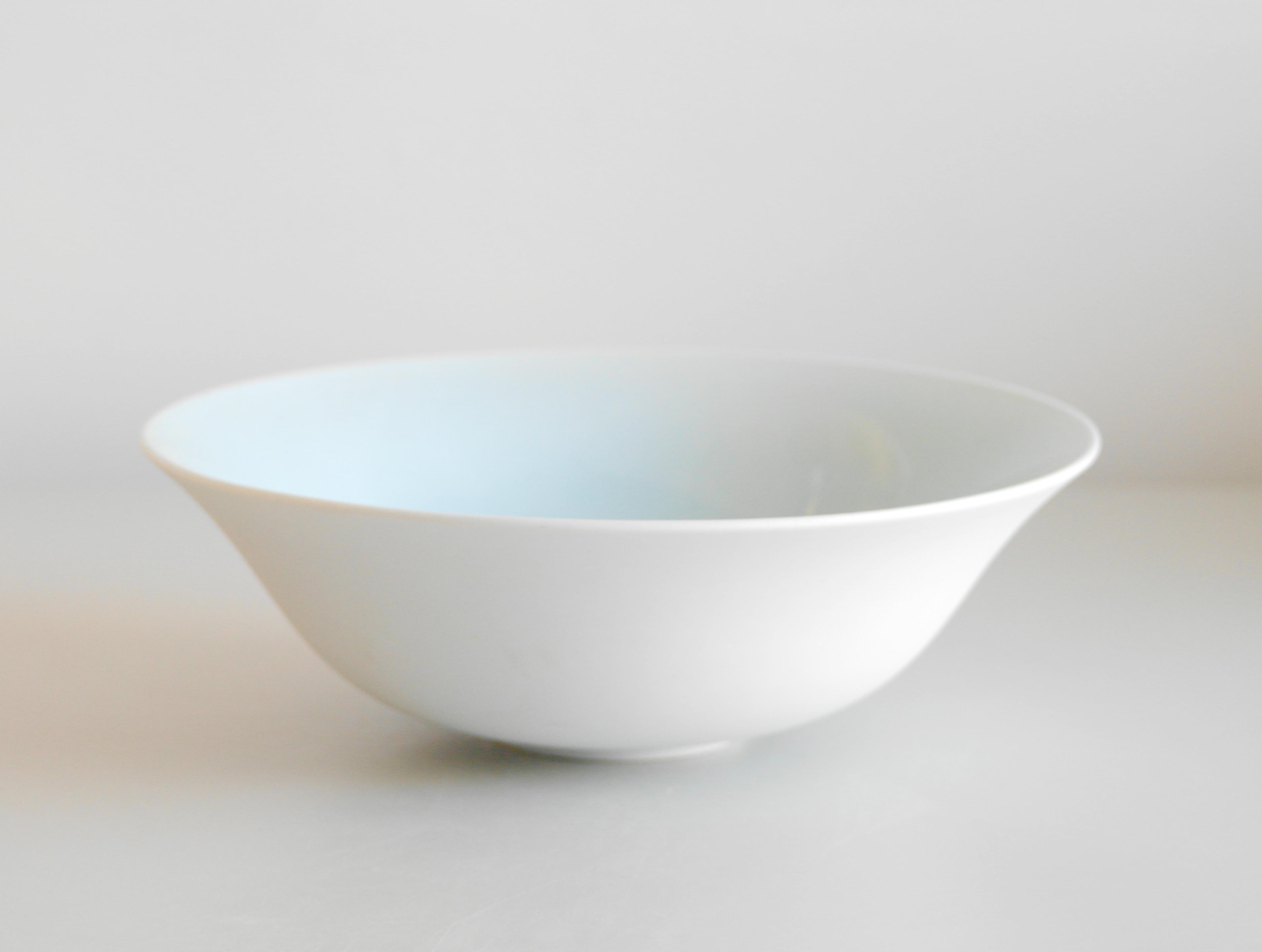 cds-bowl-l-lightblue