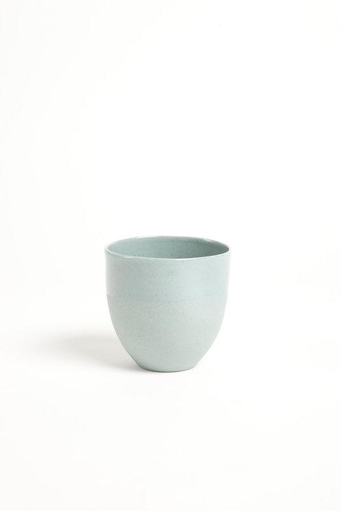 Unique Cup Medium