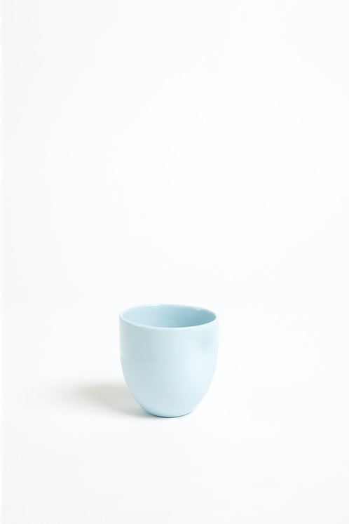 Unique Cup - Extra Small - Blue