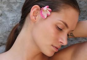 Botox behandeling bij Aqua Mare