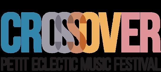 Crossover Festival Zagreb na Ribnjaku