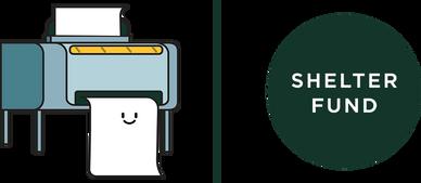 PJ SF Logo.png