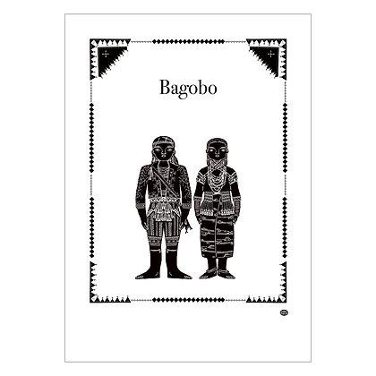 Bagobo   Robert Alejandro