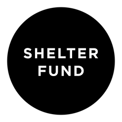 Shelter Logo_Circle FINAL.png