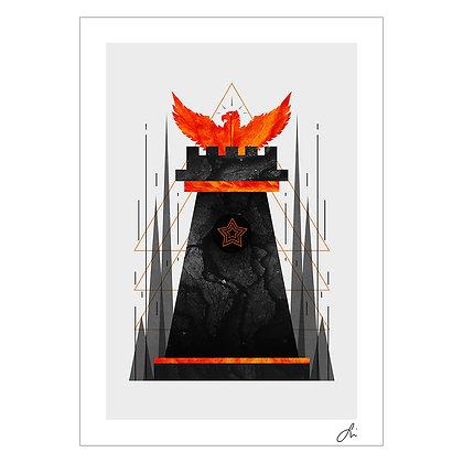 My Prime | Conrad Lachica