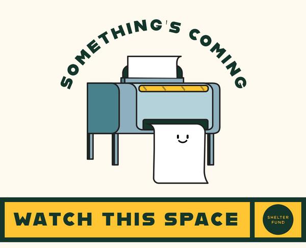 Print Jam - Something's Coming copy.jpg