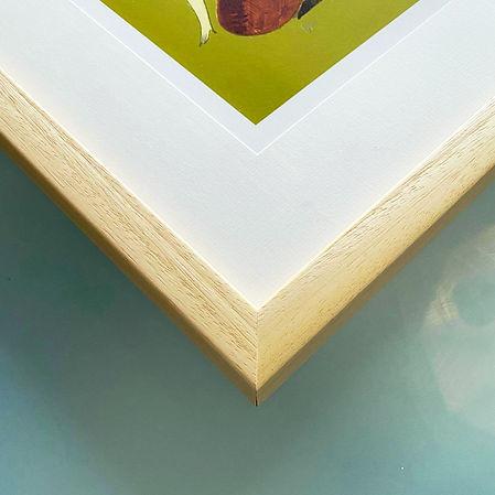 Light wood frame.jpg
