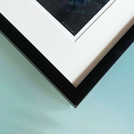 Black frames.jpg