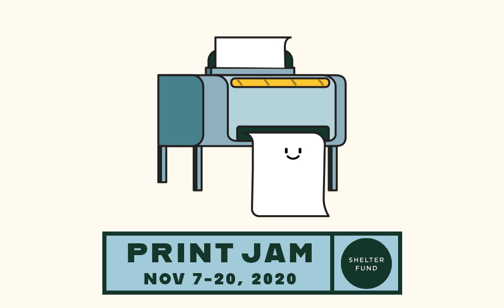 Print Jam_Site Header 1.jpg