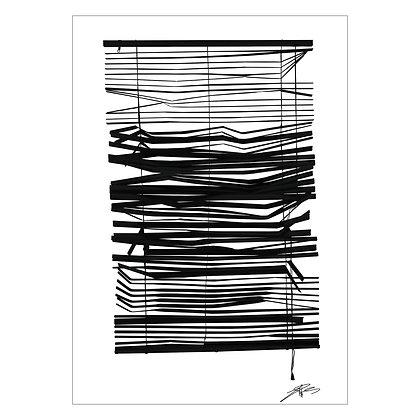 Untitled | Luis Antonio Santos