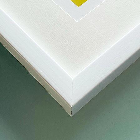 White frame.jpg