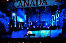 Fête du Canada Ottawa