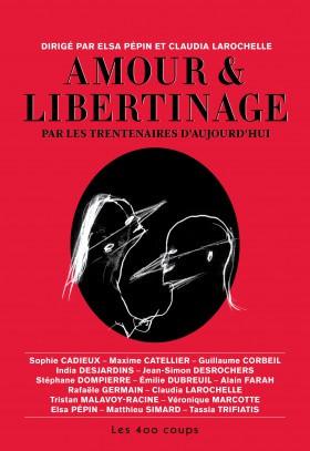 Amour & Libertinage